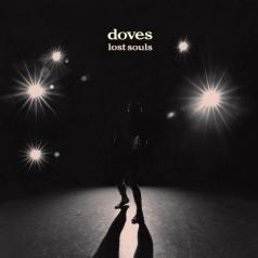 Doves: Lost Souls