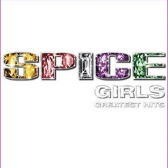 Spice Girls (Спайс Герлз): Greatest Hits