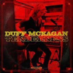 Duff McKagan (Дафф Маккаган): Tenderness