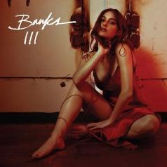 Banks (Бэнкс): III