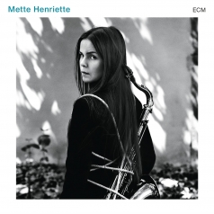 Mette Henriette: Mette Henriette