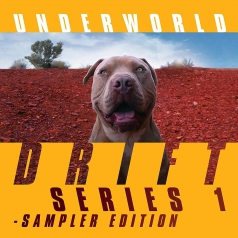 Underworld (Андерворлд): DRIFT Series 1