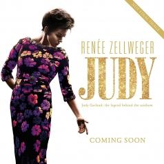 Renee Zellweger: Judy