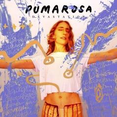 Pumarosa (Пумароса): Devastation