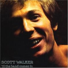 Scott Walker (Cкотт Уокер): Climate The Hunter