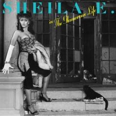 Sheila E: The Glamorous Life