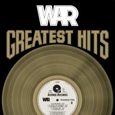 War: Greatest Hits