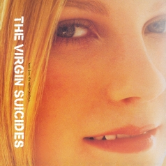 The Virgin Suicides (Music From The Motion Picture) (RSD2020)