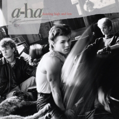 A-Ha: Hunting High And Low (Expanded Edition)