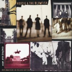 Hootie & The Blowfish: Cracked Rear View (25Th Anniversary)