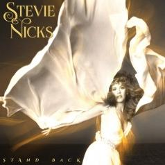 Stevie Nicks (Стиви Никс): Stand Back