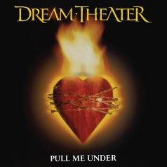 Dream Theater (Дрим Театр): Pull Me Under