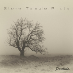 Stone Temple Pilots (Стоне Темпле Пилотс): Perdida
