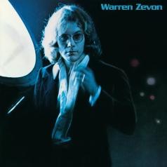 Warren Zevon (Уоррен Зивон): Warren Zevon