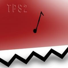 Angelo Badalamenti (Анджело Бадаламенти): Twin Peaks: Season Two Music And More (RSD2019)
