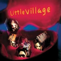 Little Village (Литл Матадор): Little Village