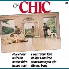 Chic: C'est Chic