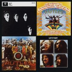 The Rutles: The Rutles