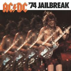 AC/DC: 74 Jailbreak