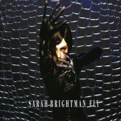 Sarah Brightman (Сара Брайтман): Fly