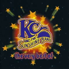 Kc & Sunshine Band: The Very Best Of