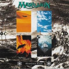 Marillion (Мариллион): Seasons End