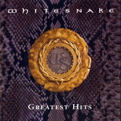 Whitesnake (Вайтснейк): Greatest Hits