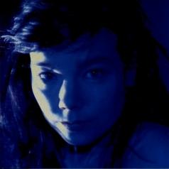 Björk (Бьорк): Telegram