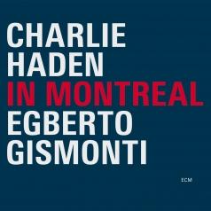 Haden: In Montreal
