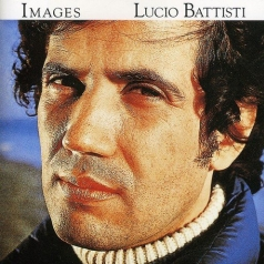Lucio Battisti: Images