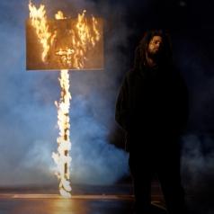 J. Cole (Джей Коул): The Off-Season
