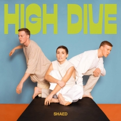 SHAED: High Dive