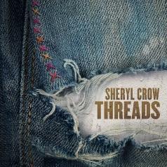 Sheryl Crow (Шерил Кроу): Threads