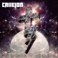 Callejon (Каллейон): Blitzkreuz