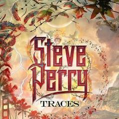 Jean-Jacques Goldman: Traces