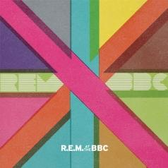 R.E.M.: Best Of R.E.M. At The BBC