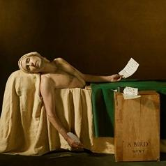 Andrew Bird (Эндрю Бёрд): My Finest Work Yet