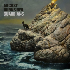 August Burns Red (Аугуст Бурнс Ред): Guardians