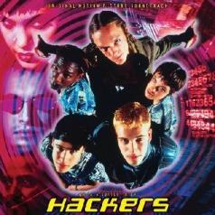 Hackers (RSD2020)