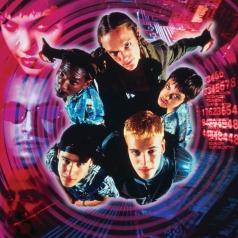 Hackers (Хакеры)
