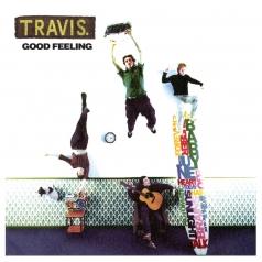 Travis (Травис): Good Feeling
