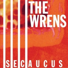 The Wrens: Secaucus