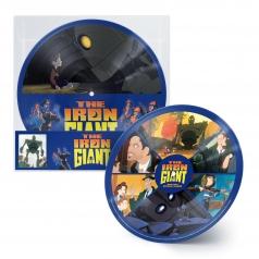 Michael Kamen: The Iron Giant (RSD2021)