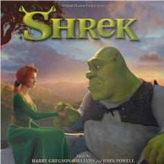 Shrek (Шрек) (RSD2021)