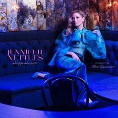 Jennifer Nettles: Always Like New