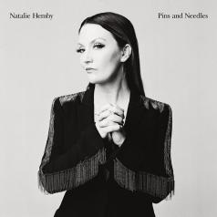 Natalie Hemby: Pins And Needles