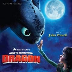 John Powell: How To Train Your Dragon (Как приручить дракона)