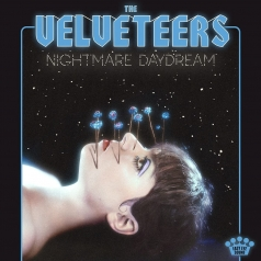 The Velveteers: Nightmare Daydream