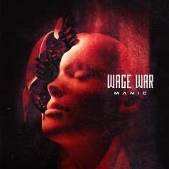 Wage War: Manic
