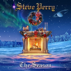 Steve Perry: The Season